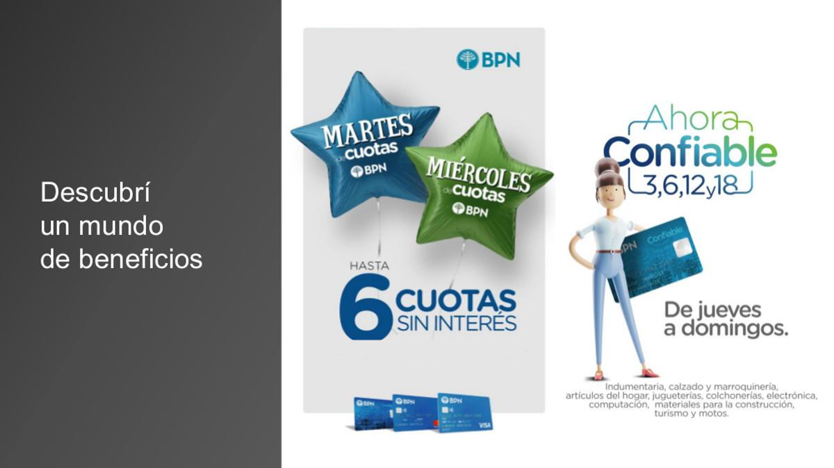 banco bpn mas 07