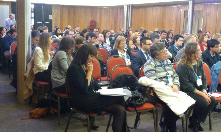 Jornadas Pciales Magistratura - Dia 1 - Apertura2
