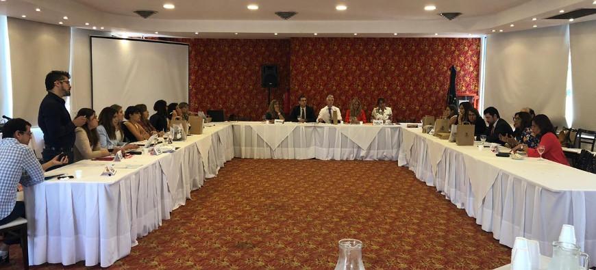 reunion nacional secretarios jujuy0