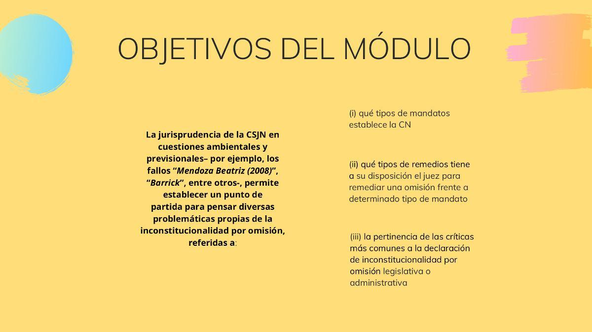 derecho ambiental 02