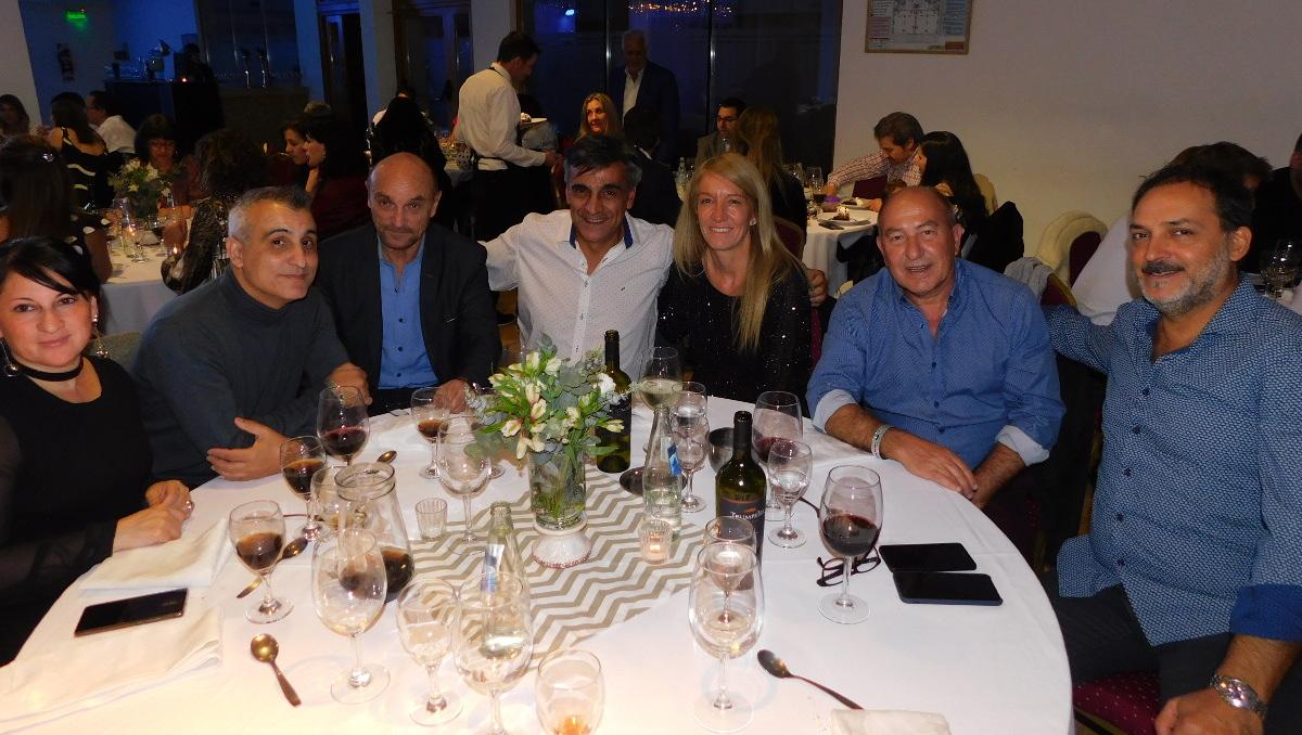 fiesta mesa 09
