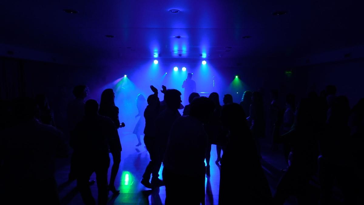 fiesta baile 02