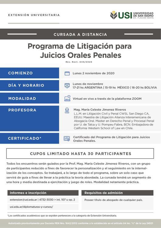 PROGRAMA_LITIGACION_JUICIOS_ORALES