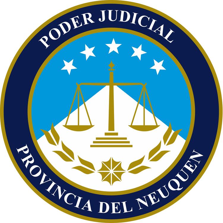 poder judicial neuquen