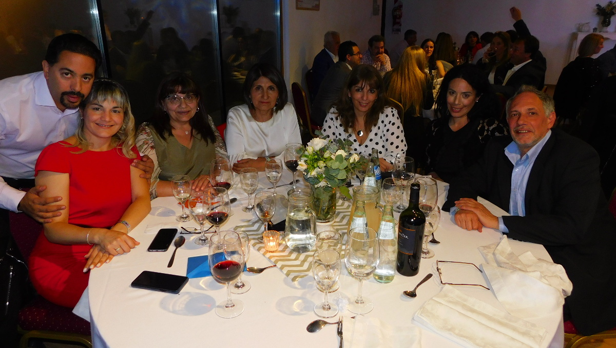 fiesta mesa 05