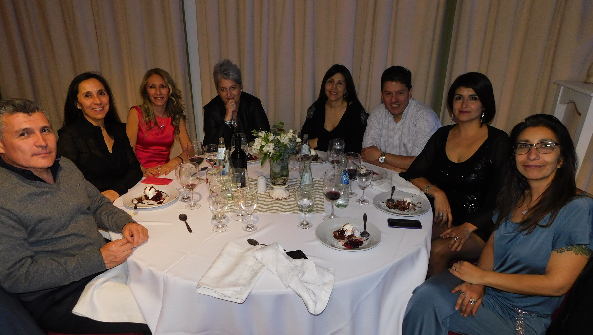 fiesta mesa 03
