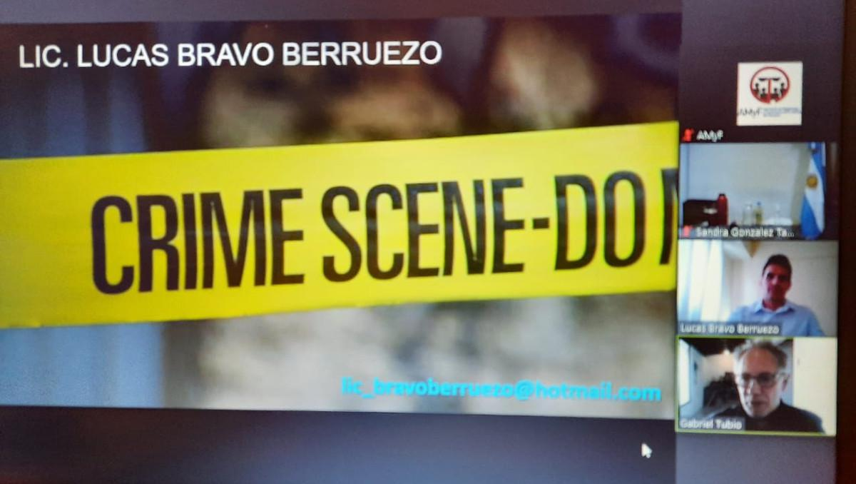 jornada actualizacion forense 03