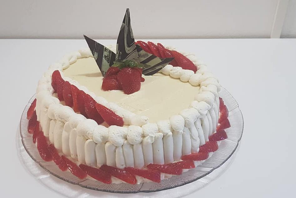 vistoca pasteleria2