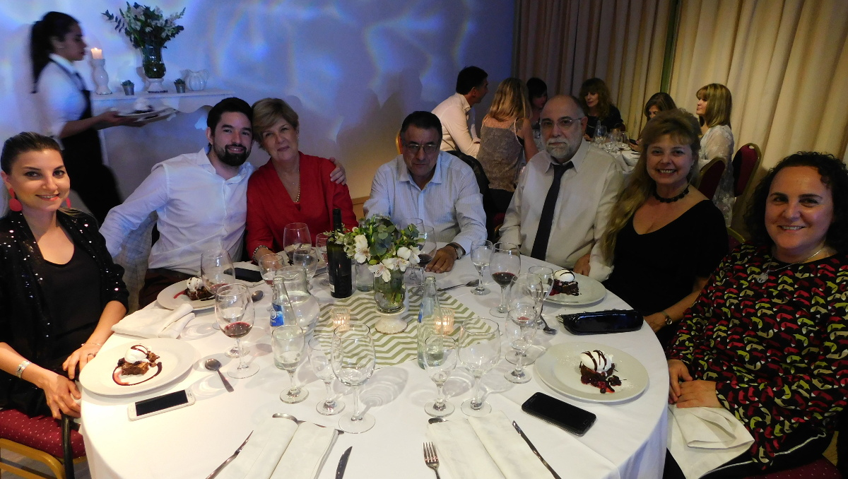 fiesta mesa 02