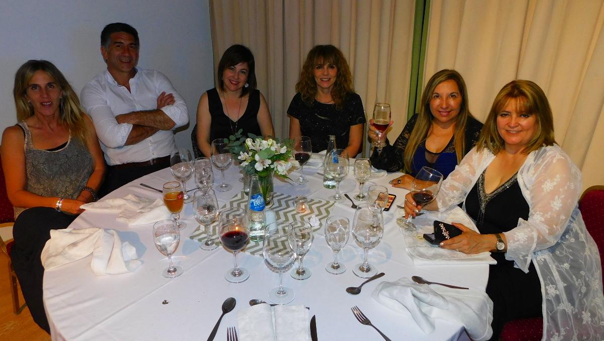 fiesta mesa 01