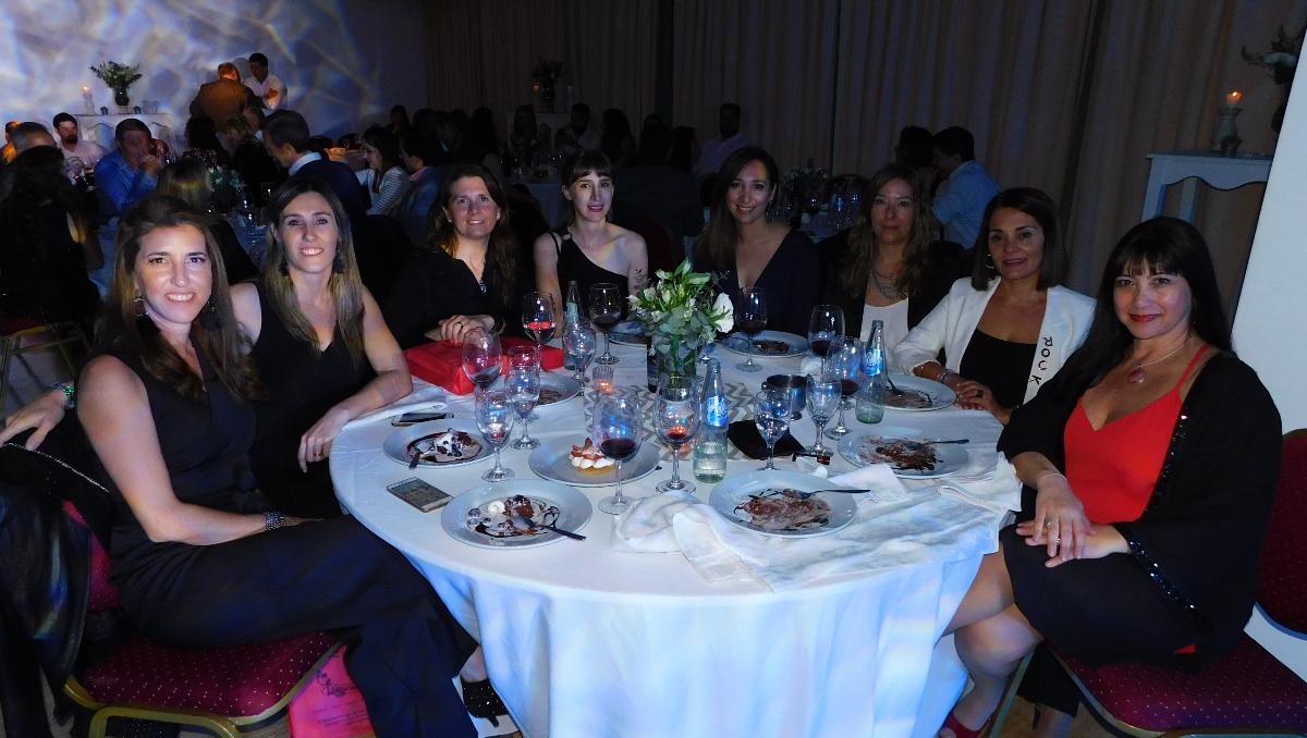 fiesta mesa 11