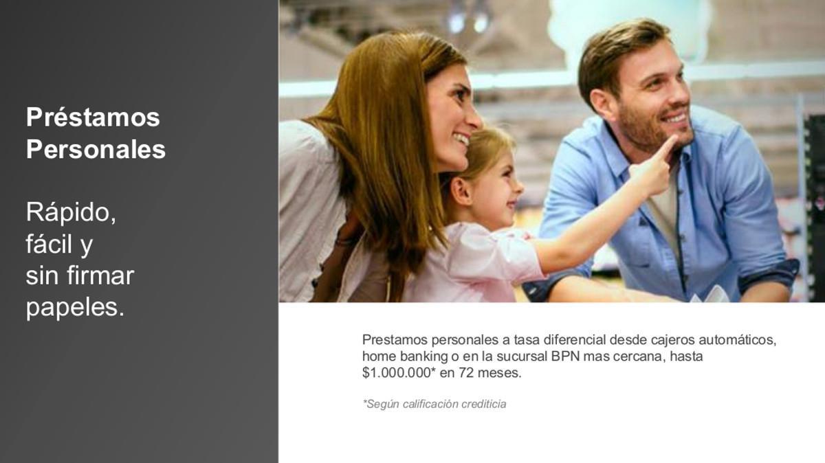 banco bpn mas 10