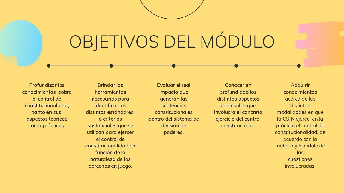control constitucionalidad 02