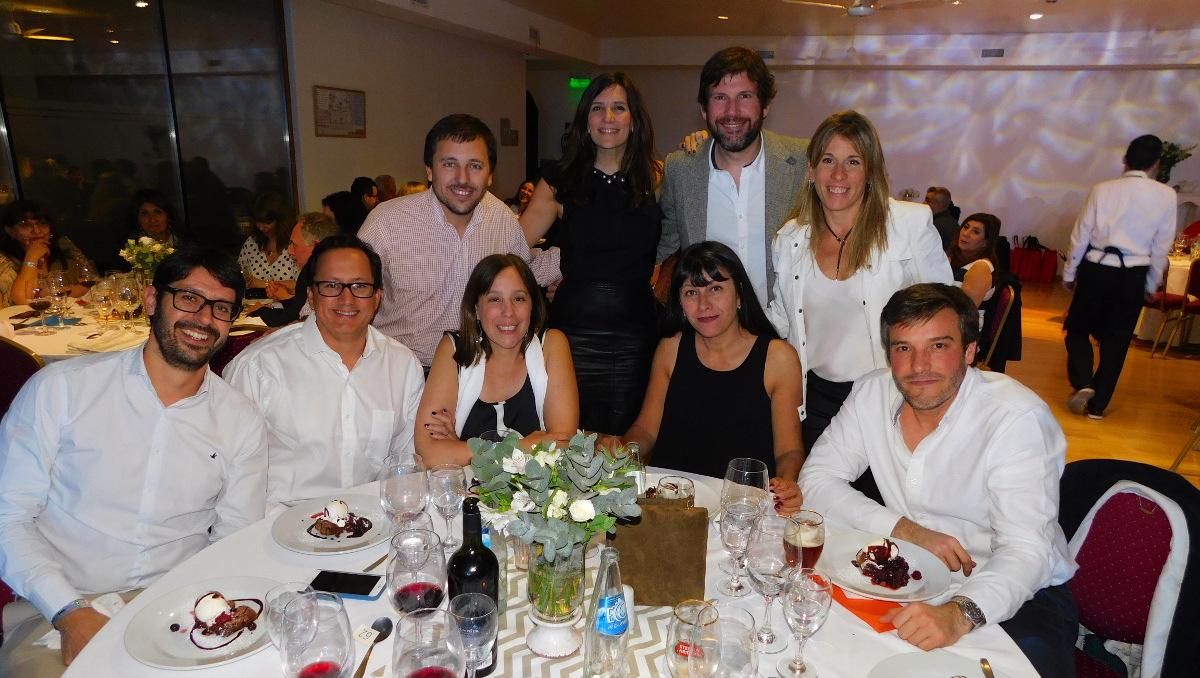 fiesta mesa 04