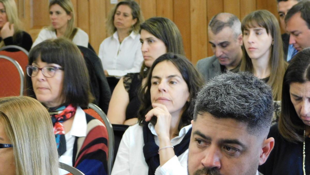 jornadas participantes