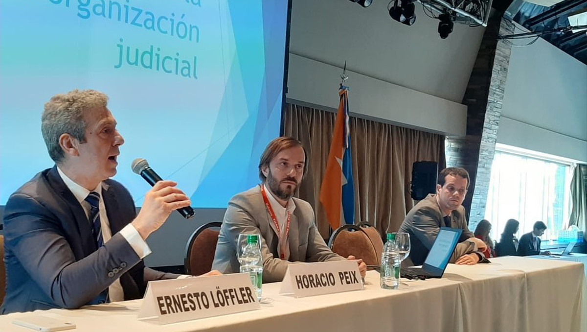 congreso nacional secretarios ushuaia2