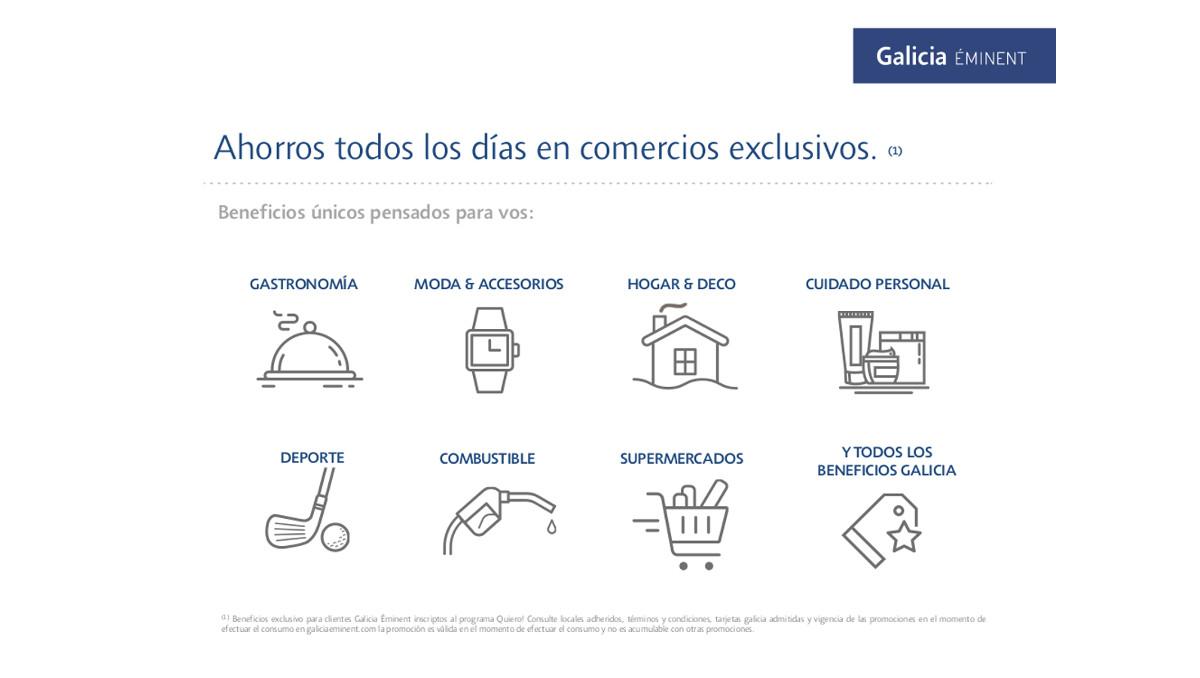 convenio banco galicia6
