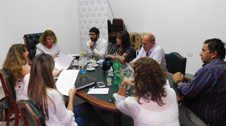 comision directiva amyf 10-4