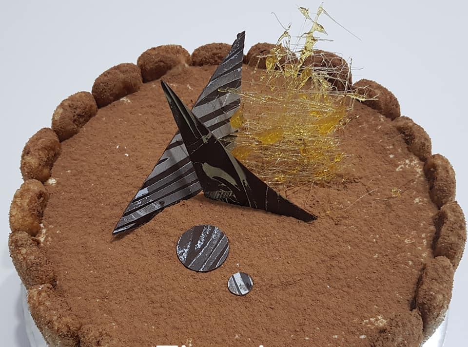 vistoca pasteleria1