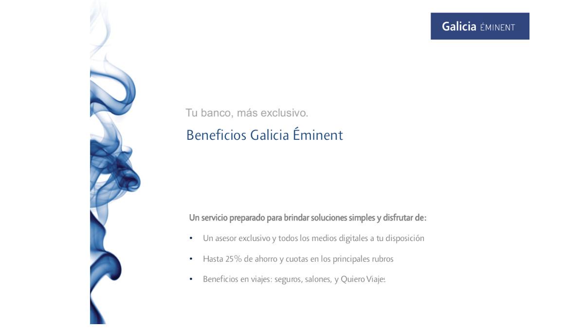 convenio banco galicia5