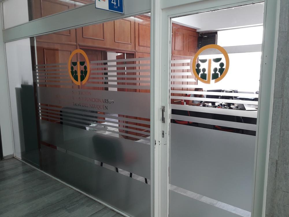nueva sede AMyF (1)
