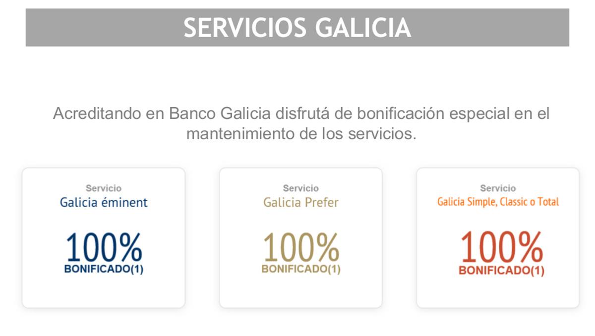 convenio banco galicia1