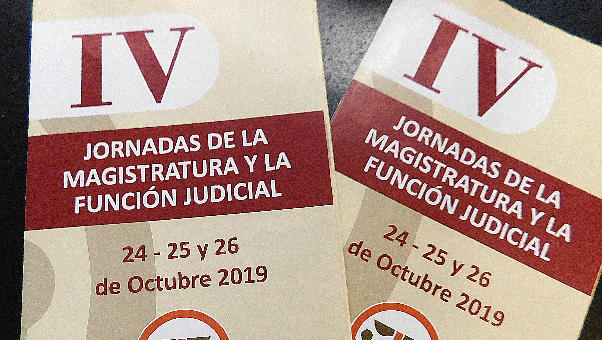 jornadas folleto
